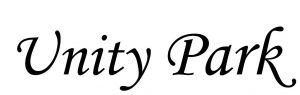 Unity Park Logo - cropped
