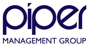 piper_logo_NAVY3