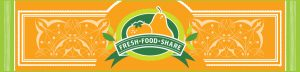 Fresh Food Share_logo