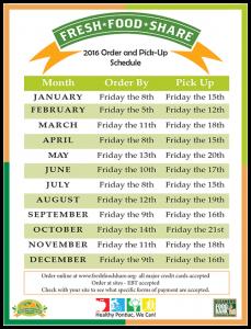 FFS-2016-Schedule-Magnet