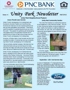 Newsletter 6 final_JPG